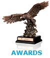 BBA - AWARDS & RECOGNITION
