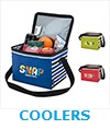 BBA - COOLERS