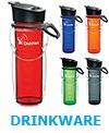 BBA - DRINKWARE, CUPS & MUGS