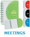 BBA - MEETING PRODUCTS