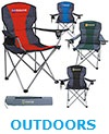BBA - OUTDOORS & LEISURE